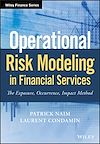 Télécharger le livre :  Operational Risk Modeling in Financial Services