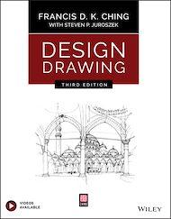 Téléchargez le livre :  Design Drawing