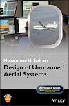 Télécharger le livre :  Design of Unmanned Aerial Systems