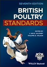 Download this eBook British Poultry Standards