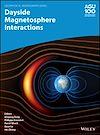 Télécharger le livre :  Dayside Magnetosphere Interactions