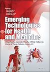 Télécharger le livre :  Emerging Technologies for Health and Medicine