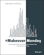 Download this eBook #MakeoverMonday