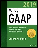 Download this eBook Wiley GAAP 2019