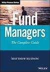 Télécharger le livre :  Fund Managers