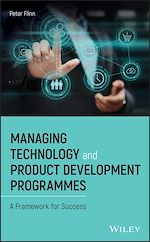 Download this eBook Managing Technology and Product Development Programmes