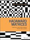 Télécharger le livre :  Hadamard Matrices