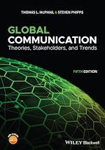 Téléchargez le livre :  Global Communication