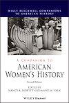 Télécharger le livre :  A Companion to American Women's History