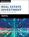 Télécharger le livre :  Real Estate Investment and Finance