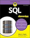 Download this eBook SQL For Dummies