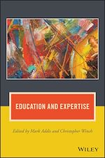 Download this eBook Education and Expertise