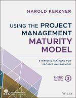 Download this eBook Using the Project Management Maturity Model