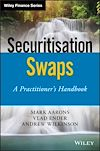 Download this eBook Securitisation Swaps