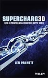 Download this eBook Supercharg3d