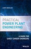 Télécharger le livre :  Practical Power Plant Engineering