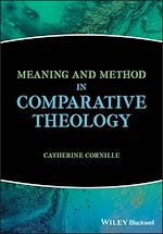 Download this eBook Meaning and Method in Comparative Theology