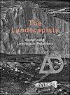 Télécharger le livre :  The Landscapists