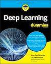 Télécharger le livre :  Deep Learning For Dummies