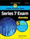 Download this eBook Series 7 Exam For Dummies
