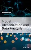Download this eBook Model Identification and Data Analysis
