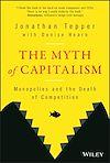 Télécharger le livre :  The Myth of Capitalism