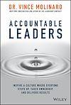 Télécharger le livre :  Accountable Leaders