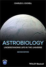 Téléchargez le livre :  Astrobiology