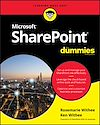 Download this eBook SharePoint 2019 For Dummies