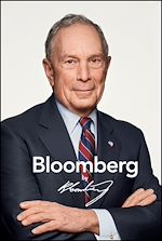 Download this eBook Bloomberg by Bloomberg, Revised and Updated