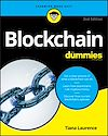 Télécharger le livre :  Blockchain For Dummies