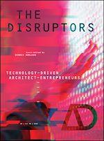Téléchargez le livre :  The Disruptors