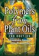 Download this eBook Polymers from Plant Oils