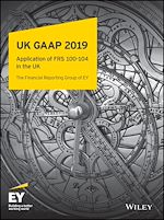 Download this eBook UK GAAP 2019