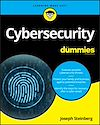 Télécharger le livre :  Cybersecurity For Dummies