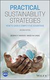 Télécharger le livre :  Practical Sustainability Strategies