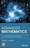 Télécharger le livre :  Advanced Mathematics