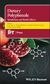 Télécharger le livre :  Dietary Polyphenols