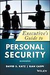 Télécharger le livre :  Executive's Guide to Personal Security