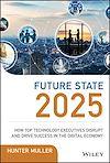 Télécharger le livre :  Future State 2025
