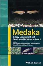 Download this eBook Medaka