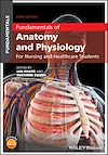 Télécharger le livre :  Fundamentals of Anatomy and Physiology