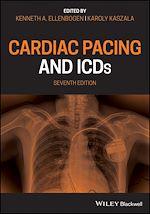 Téléchargez le livre :  Cardiac Pacing and ICDs