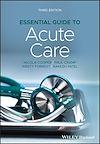 Télécharger le livre :  Essential Guide to Acute Care
