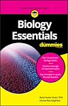 Download this eBook Biology Essentials For Dummies