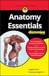 Download this eBook Anatomy Essentials For Dummies