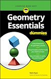 Download this eBook Geometry Essentials For Dummies