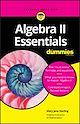Download this eBook Algebra II Essentials For Dummies