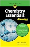 Download this eBook Chemistry Essentials For Dummies