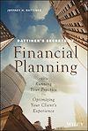 Télécharger le livre :  Rattiner's Secrets of Financial Planning
